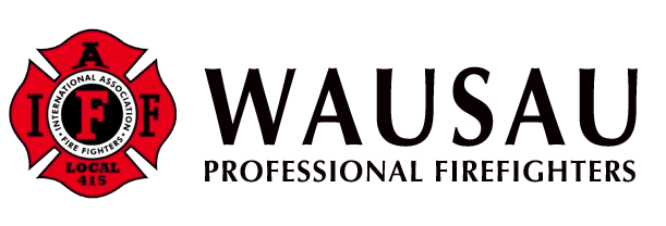 Wausau Firefighters Association
